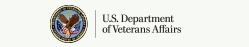 US Department of VA